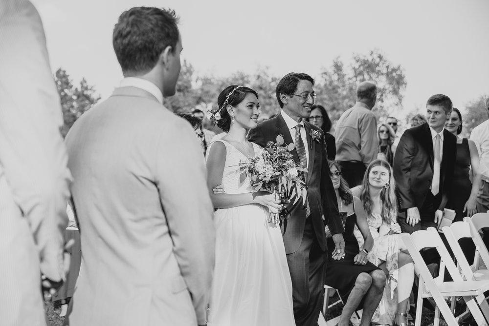 orchard-farms-pavillion-wedding-photos-rockton-il-wedding-photographers-185.jpg