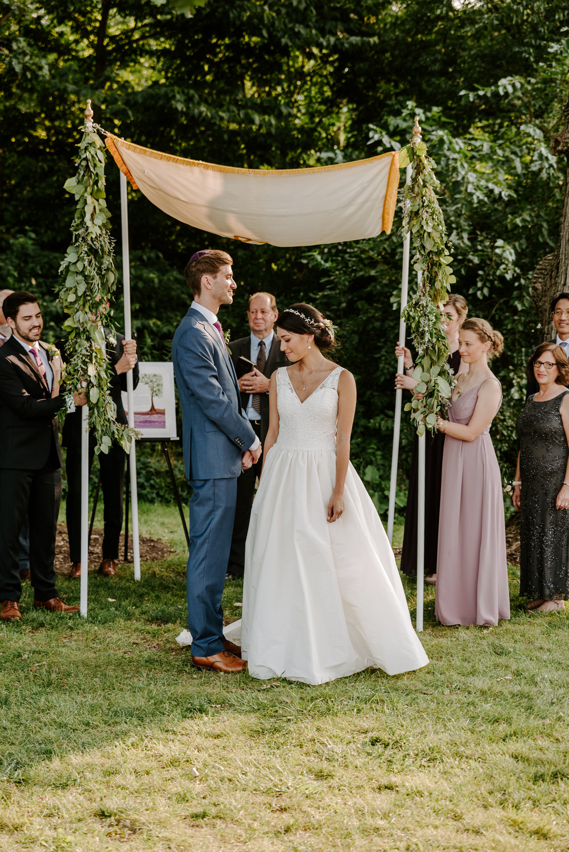 orchard-farms-pavillion-wedding-photos-rockton-il-wedding-photographers-188.jpg