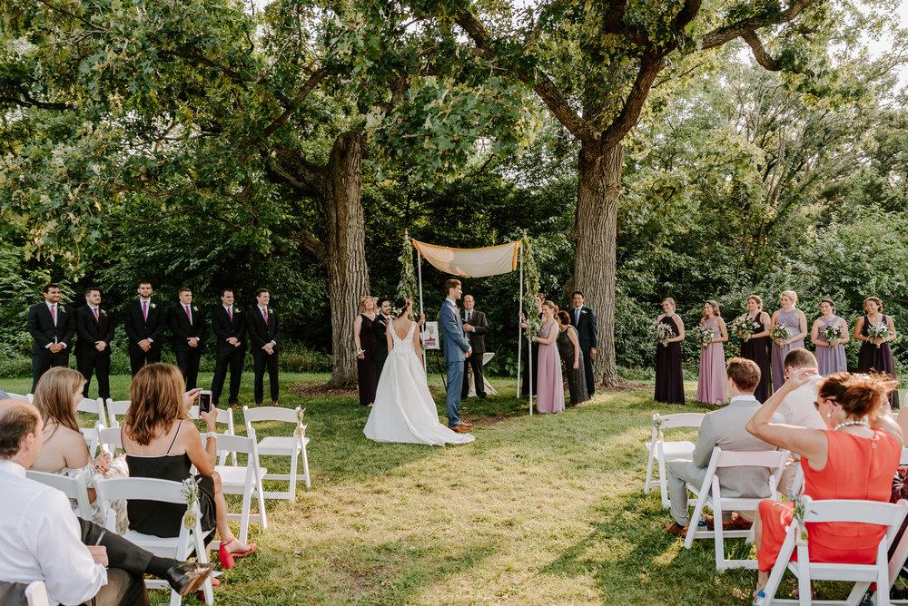 orchard-farms-pavillion-wedding-photos-rockton-il-wedding-photographers-189.jpg