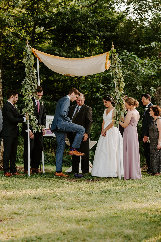 orchard-farms-pavillion-wedding-photos-rockton-il-wedding-photographers-203.jpg