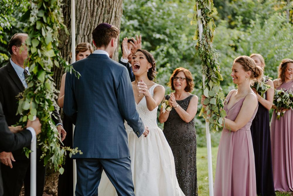 orchard-farms-pavillion-wedding-photos-rockton-il-wedding-photographers-105.jpg