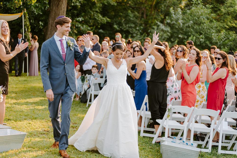 orchard-farms-pavillion-wedding-photos-rockton-il-wedding-photographers-108.jpg