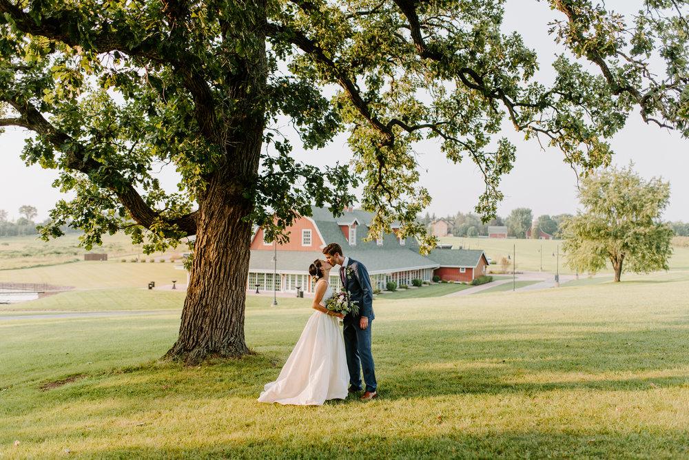 orchard-farms-pavillion-wedding-photos-rockton-il-wedding-photographers-213.jpg