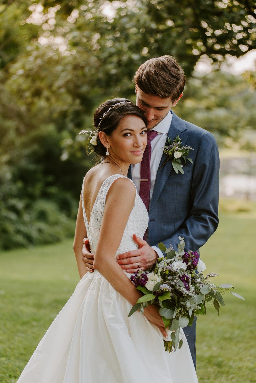 orchard-farms-pavillion-wedding-photos-rockton-il-wedding-photographers-117.jpg