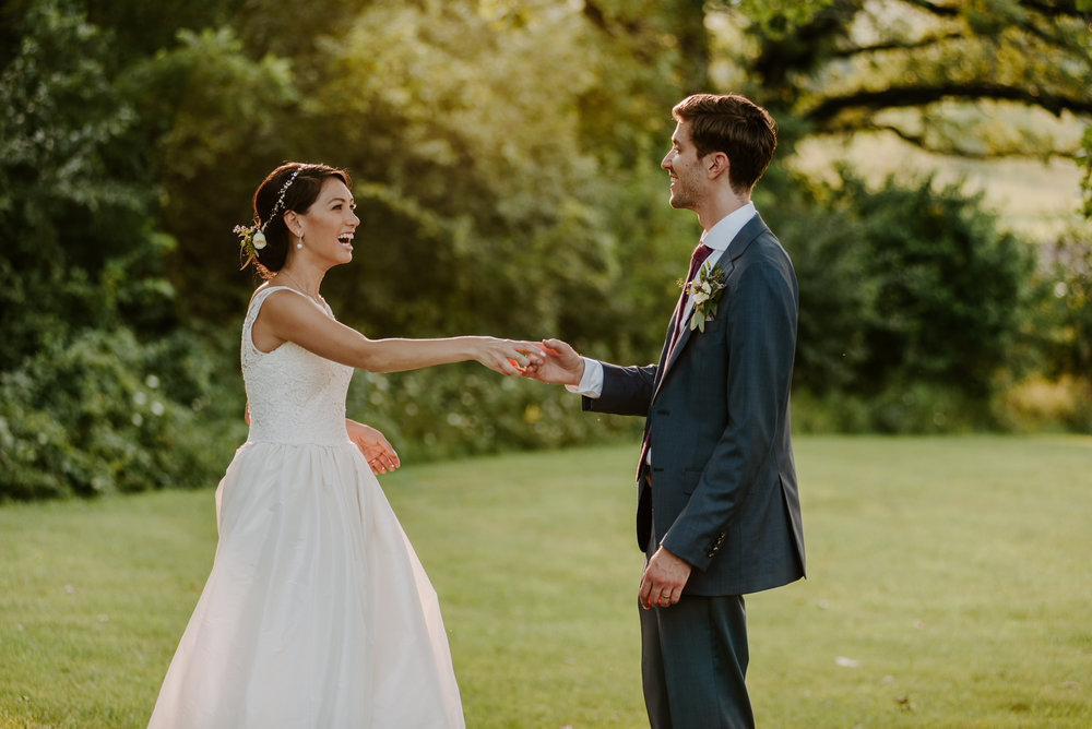 orchard-farms-pavillion-wedding-photos-rockton-il-wedding-photographers-121.jpg