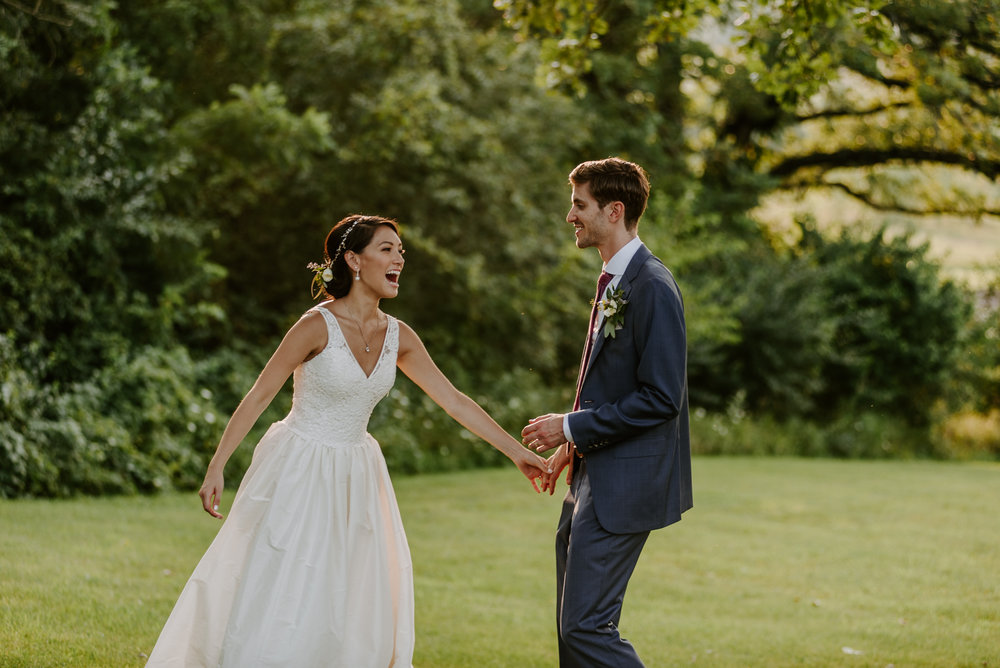 orchard-farms-pavillion-wedding-photos-rockton-il-wedding-photographers-122.jpg
