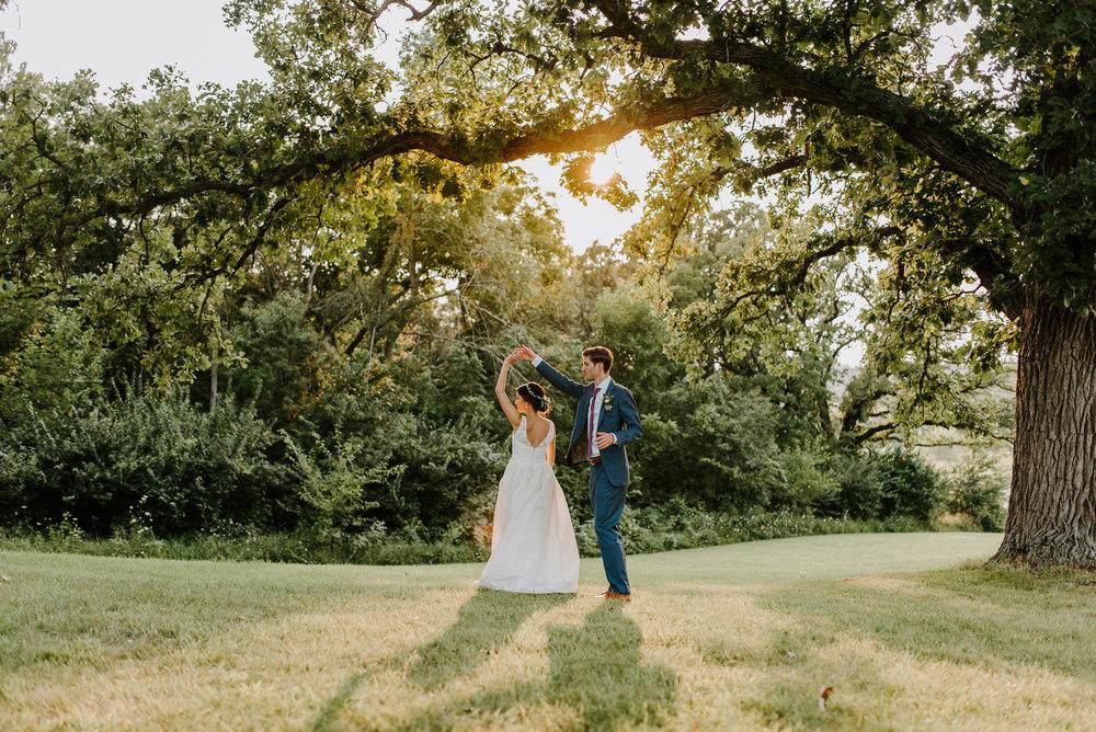 orchard-farms-pavillion-wedding-photos-rockton-il-wedding-photographers-217.jpg