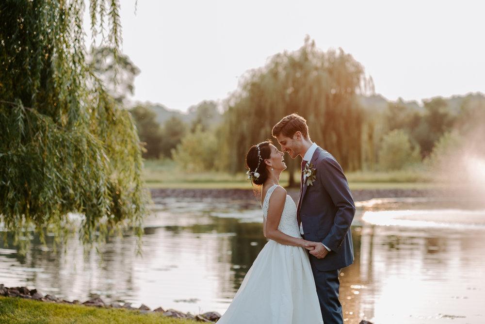 orchard-farms-pavillion-wedding-photos-rockton-il-wedding-photographers-129.jpg