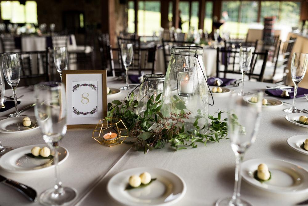 orchard-farms-pavillion-wedding-photos-rockton-il-wedding-photographers-64.jpg