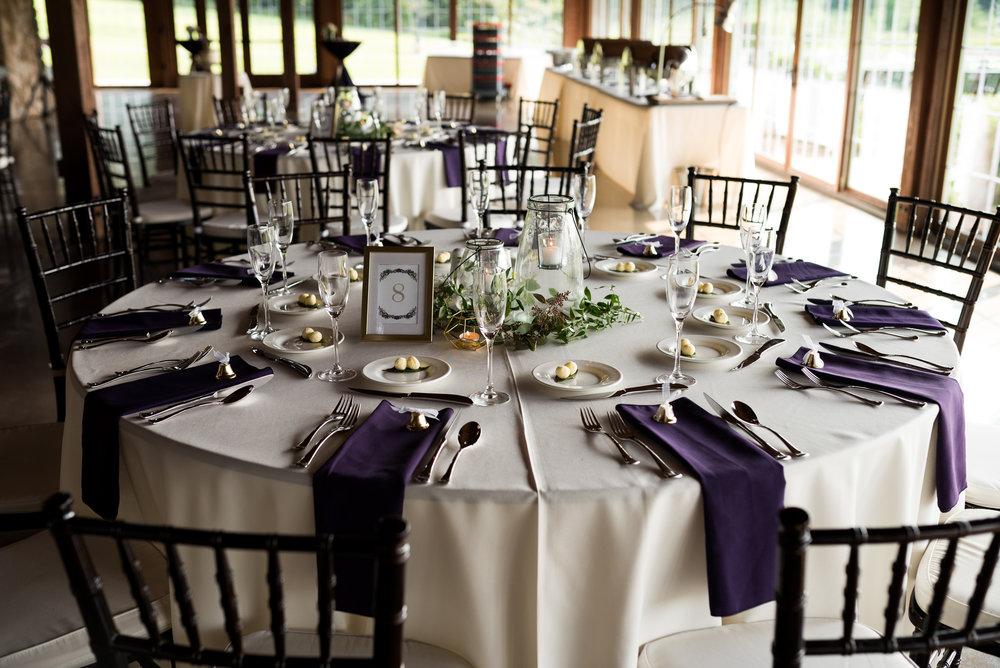 orchard-farms-pavillion-wedding-photos-rockton-il-wedding-photographers-63.jpg