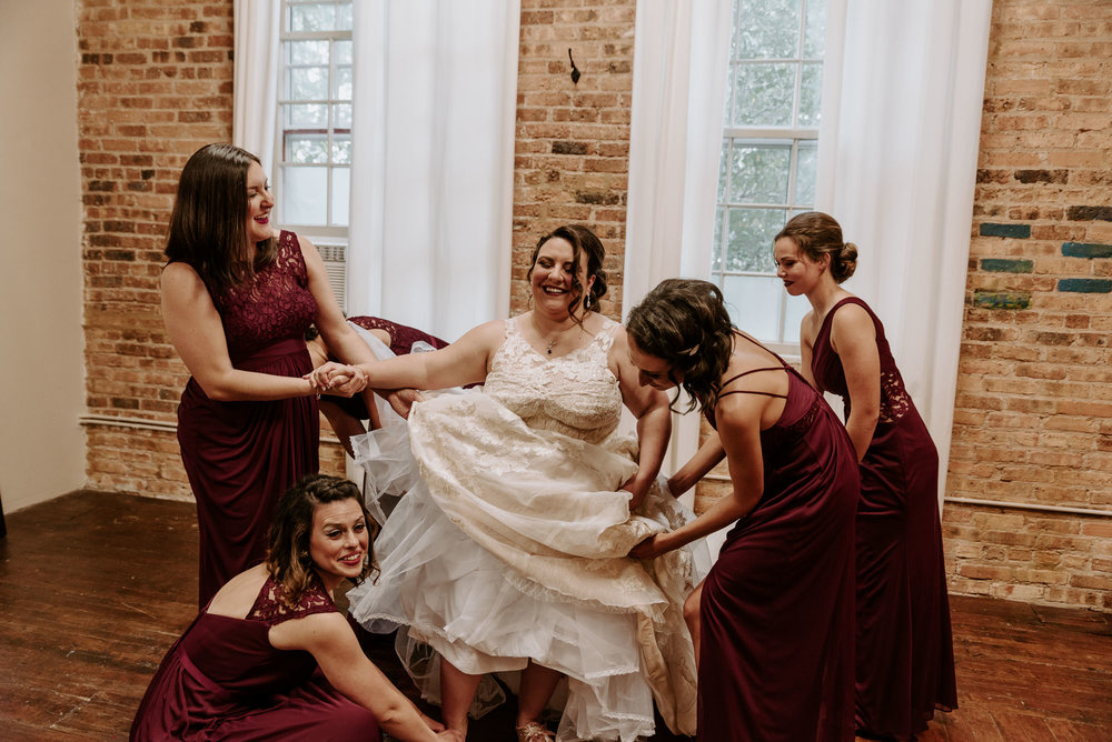 starline-factory-wedding-photos-Rockford-IL-wedding-photographers-62.jpg