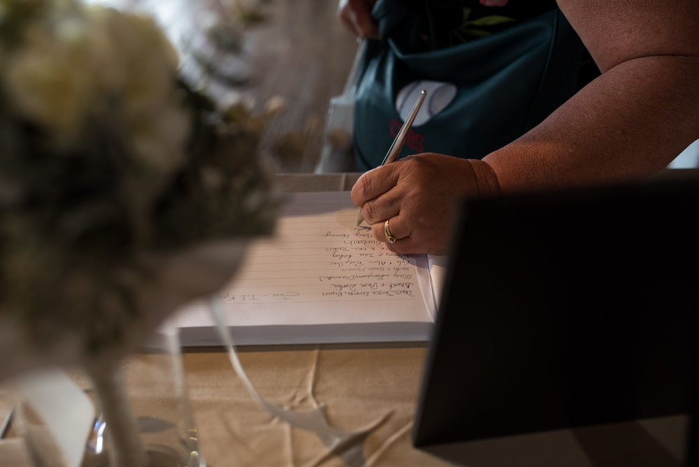 starline-factory-wedding-photos-Rockford-IL-wedding-photographers-55.jpg