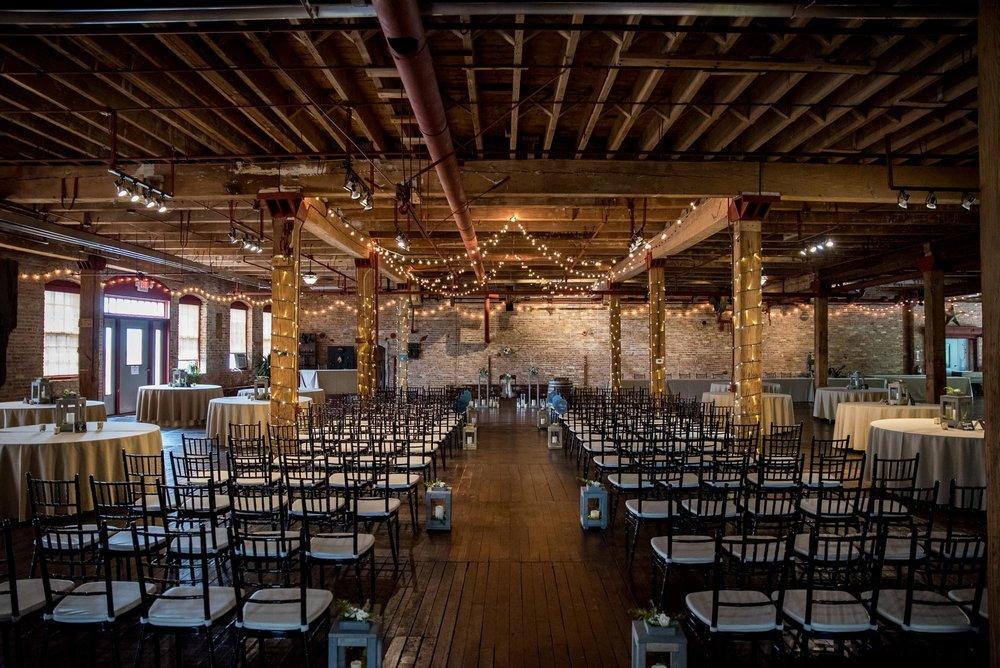starline-factory-wedding-photos-Rockford-IL-wedding-photographers-1.jpg