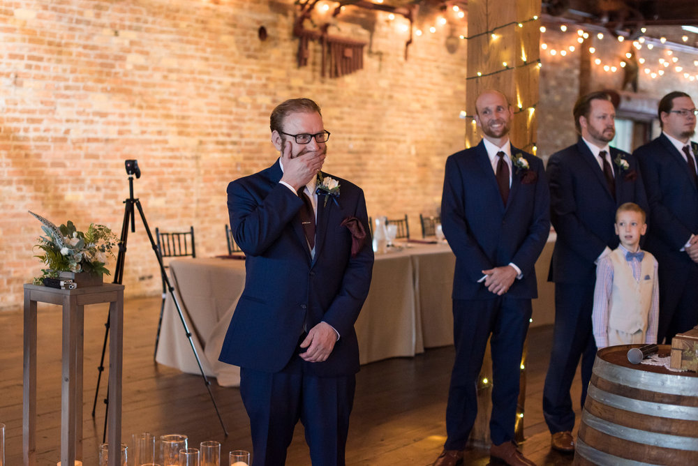 starline-factory-wedding-photos-Rockford-IL-wedding-photographers-81.jpg
