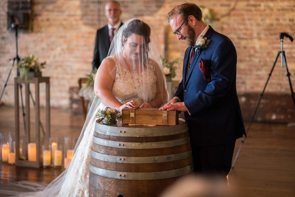 starline-factory-wedding-photos-Rockford-IL-wedding-photographers-109.jpg