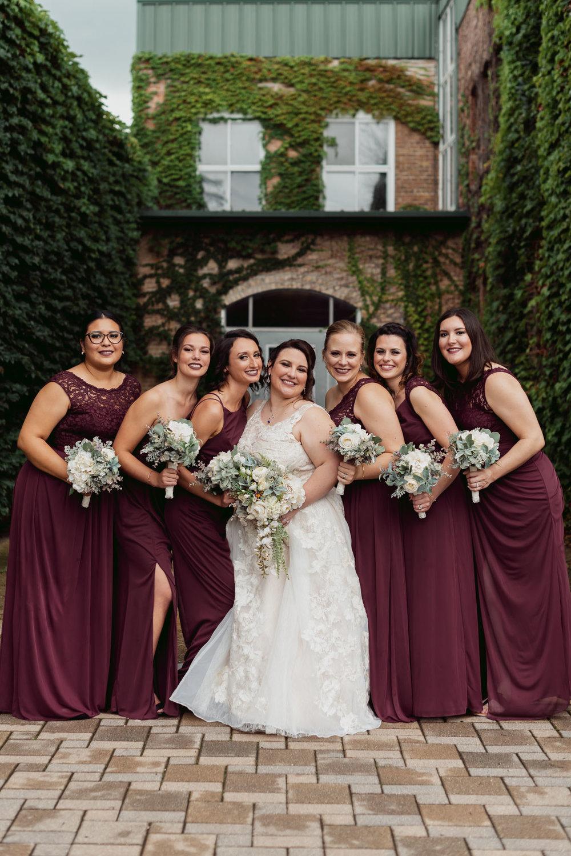starline-factory-wedding-photos-Rockford-IL-wedding-photographers-124.jpg