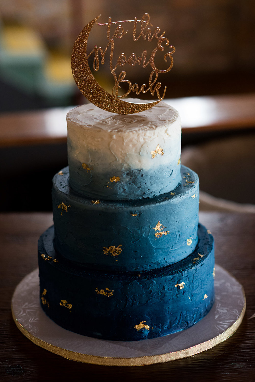 starline-factory-wedding-photos-Rockford-IL-wedding-photographers-51.jpg