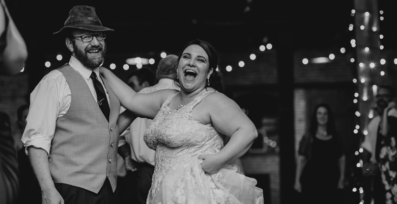 starline-factory-wedding-photos-harvard-illinois.jpg