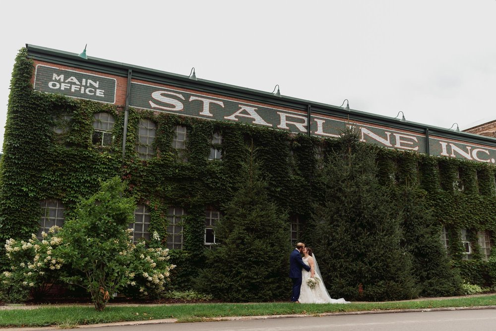 starline-factory-Rockford-IL-wedding-photographers-1.jpg