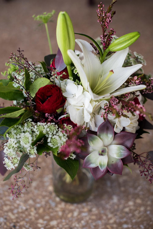 dc-winery-wedding-photos-beloit-wi-wedding-photographers-7.jpg