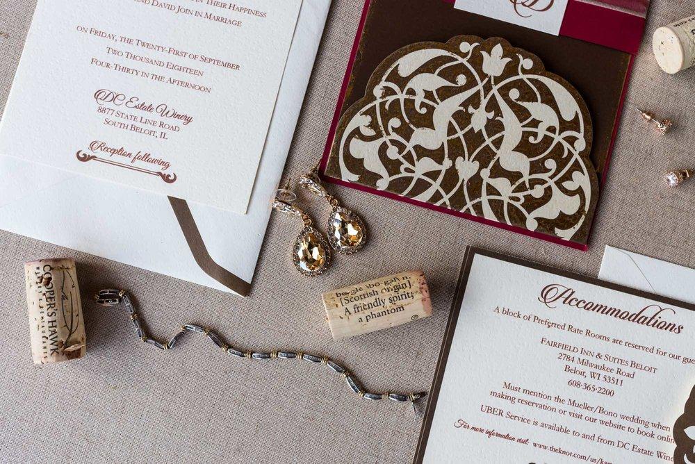 dc-winery-wedding-photos-beloit-wi-wedding-photographers-9.jpg