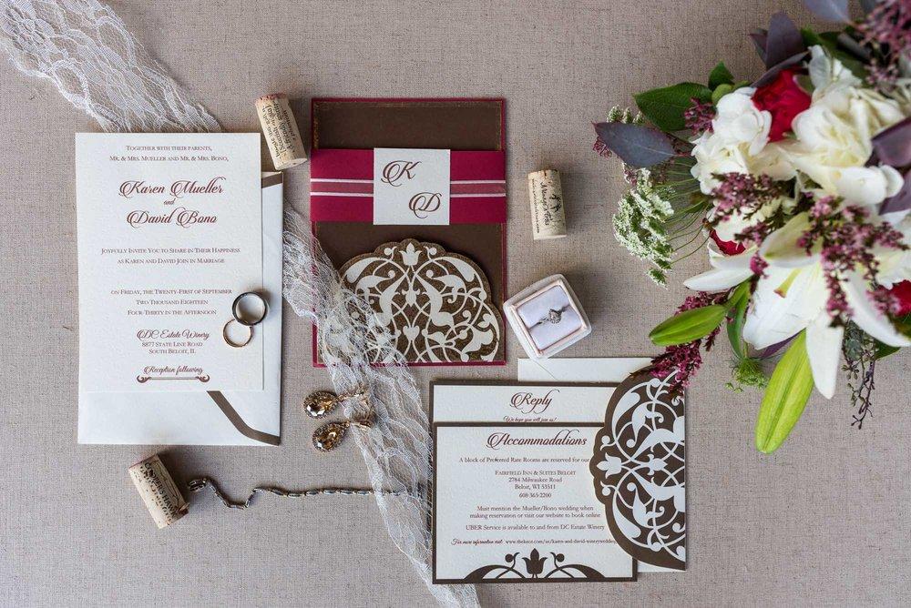 dc-winery-wedding-photos-beloit-wi-wedding-photographers-10.jpg