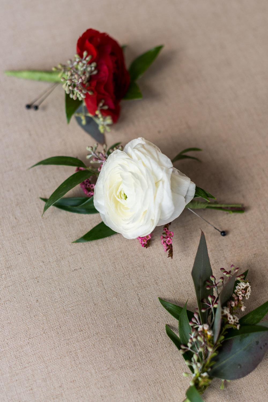 dc-winery-wedding-photos-beloit-wi-wedding-photographers-15.jpg