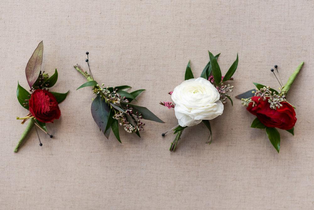 dc-winery-wedding-photos-beloit-wi-wedding-photographers-14.jpg