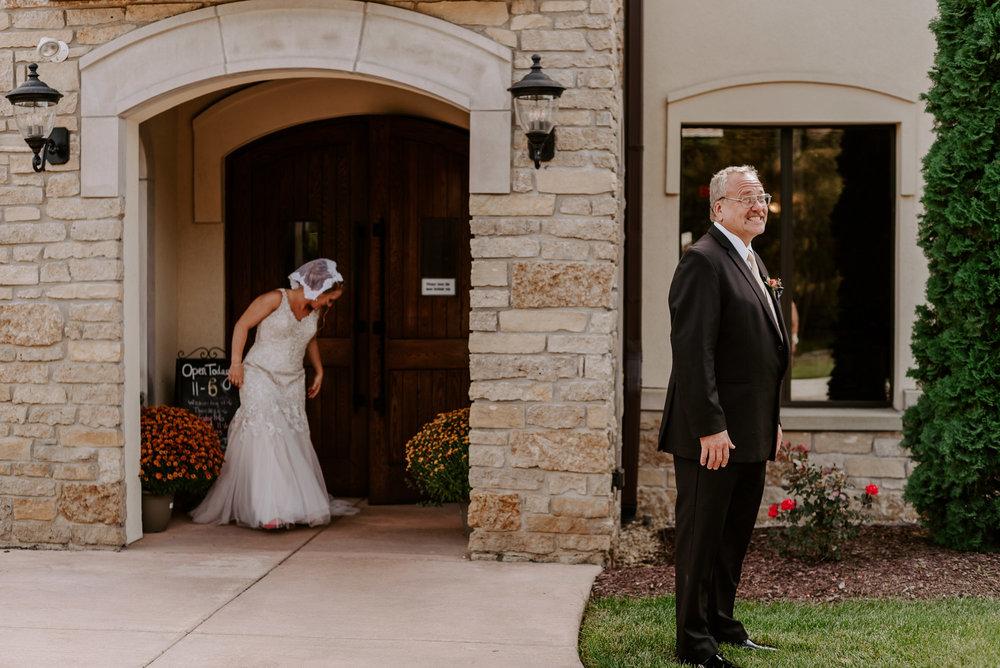 dc-winery-wedding-photos-beloit-wi-wedding-photographers-34.jpg