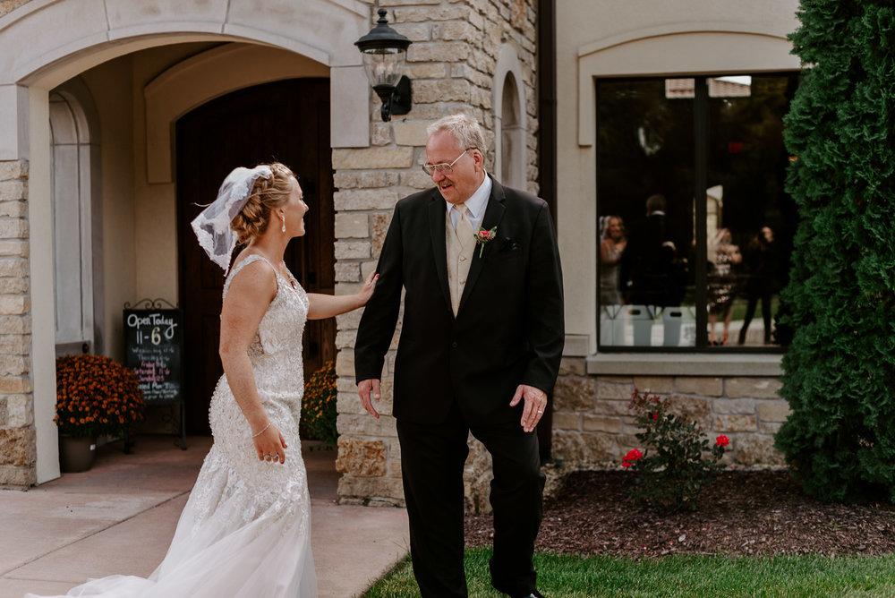 dc-winery-wedding-photos-beloit-wi-wedding-photographers-36.jpg