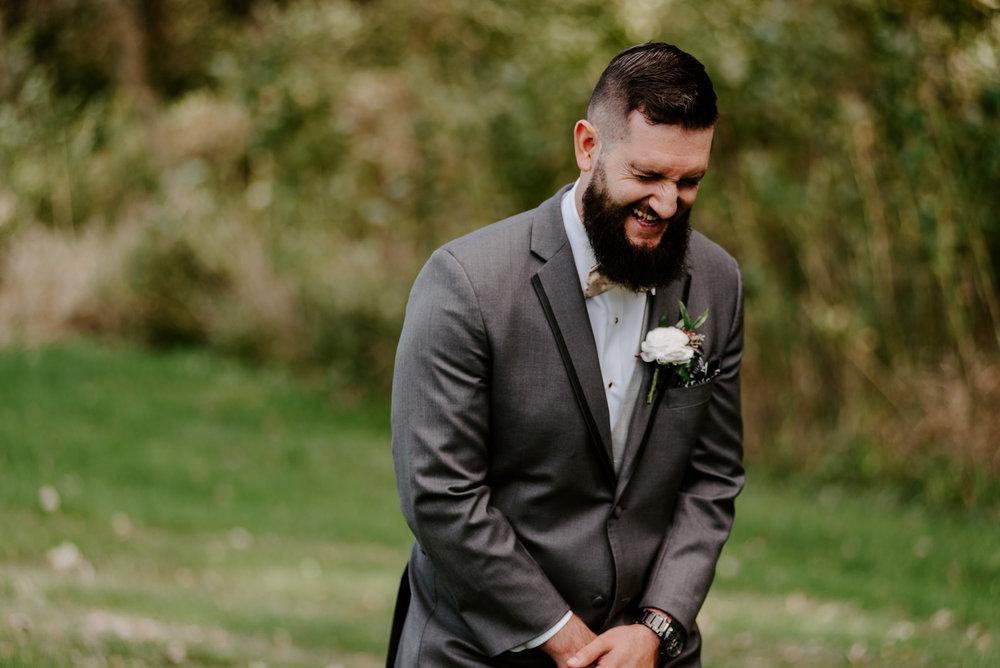 dc-winery-wedding-photos-beloit-wi-wedding-photographers-49.jpg