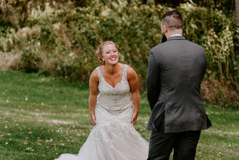dc-winery-wedding-photos-beloit-wi-wedding-photographers-51.jpg