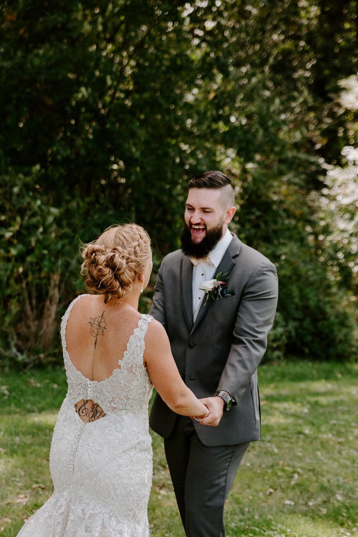 dc-winery-wedding-photos-beloit-wi-wedding-photographers-58.jpg