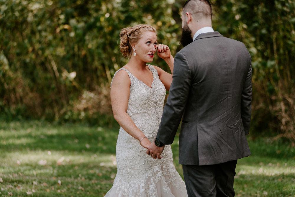 dc-winery-wedding-photos-beloit-wi-wedding-photographers-59.jpg