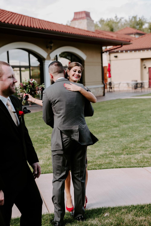 dc-winery-wedding-photos-beloit-wi-wedding-photographers-61.jpg