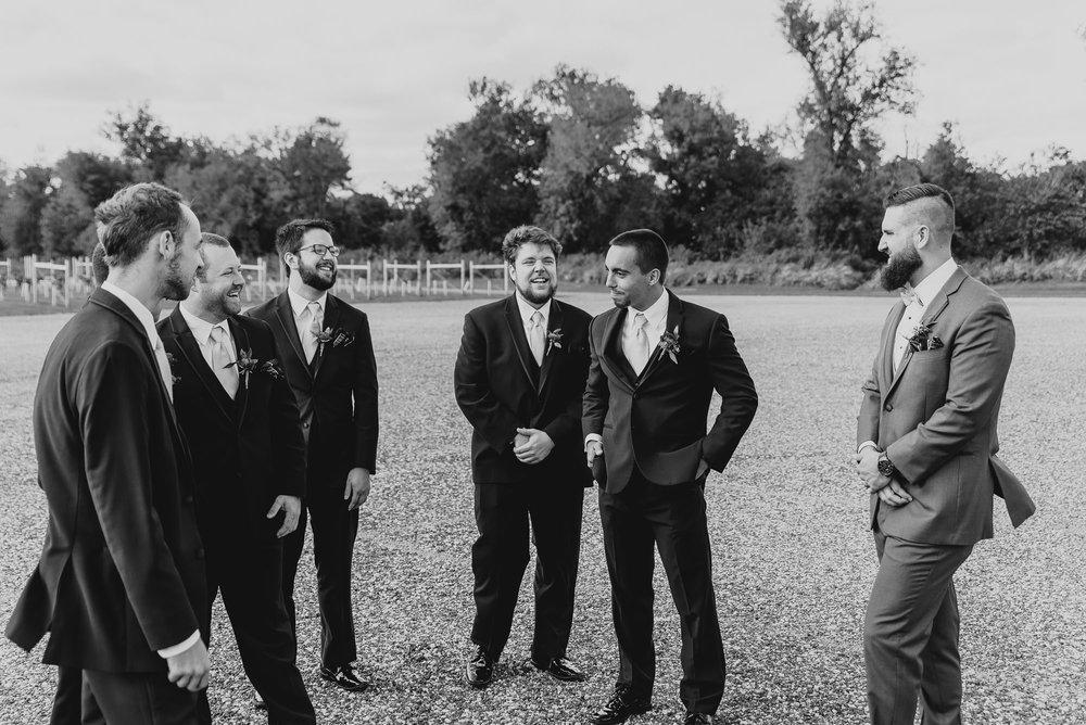 dc-winery-wedding-photos-beloit-wi-wedding-photographers-83.jpg