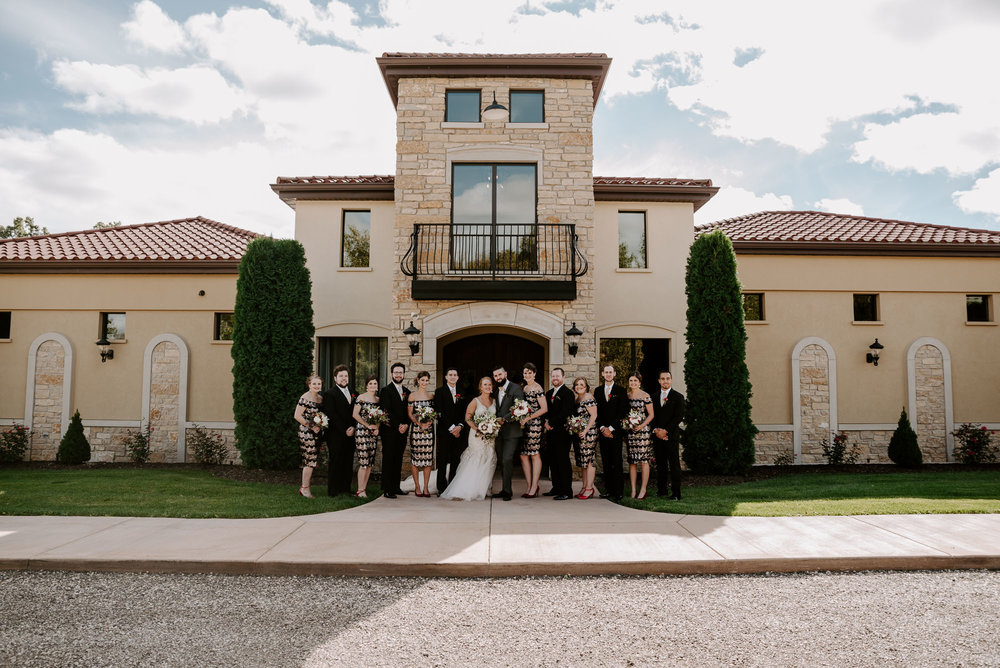 dc-winery-wedding-photos-beloit-wi-wedding-photographers-72.jpg