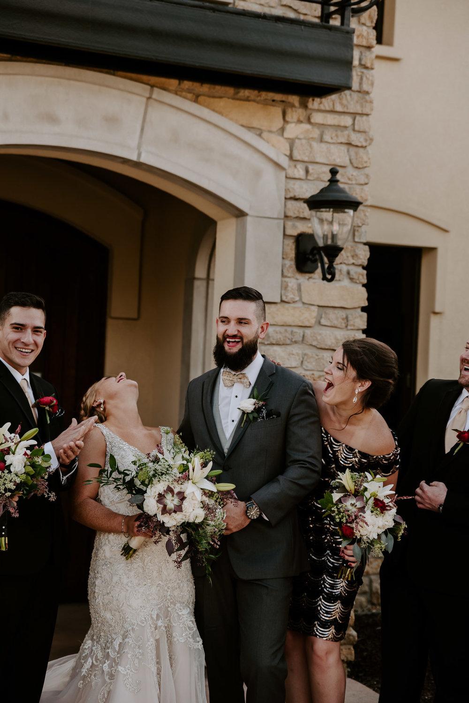 dc-winery-wedding-photos-beloit-wi-wedding-photographers-74.jpg