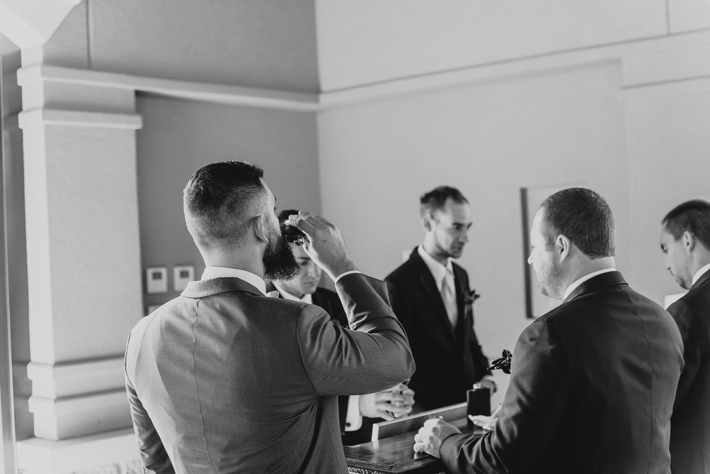 dc-winery-wedding-photos-beloit-wi-wedding-photographers-1-6.jpg