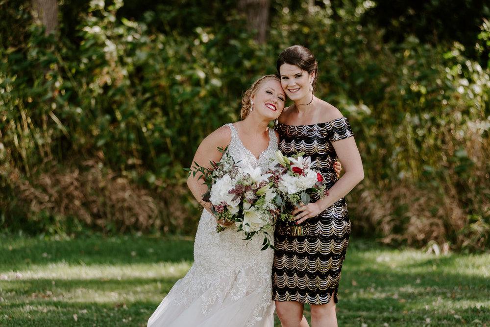dc-winery-wedding-photos-beloit-wi-wedding-photographers-64.jpg
