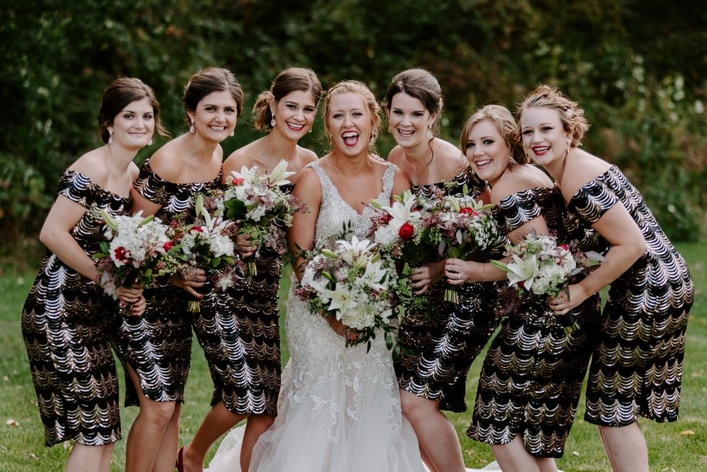 dc-winery-wedding-photos-beloit-wi-wedding-photographers-67.jpg