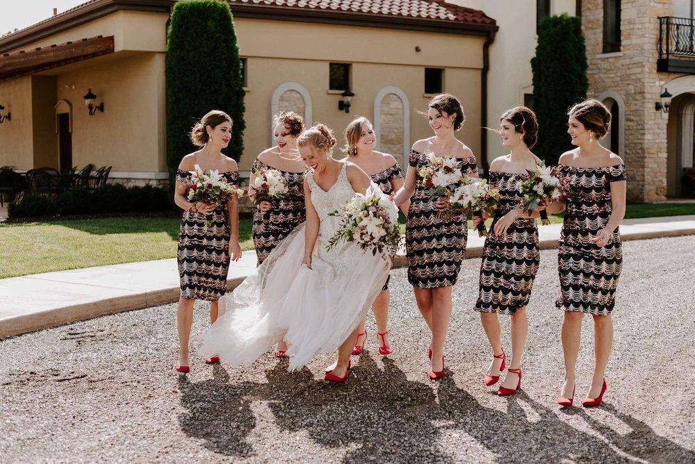 dc-winery-wedding-photos-beloit-wi-wedding-photographers-80.jpg
