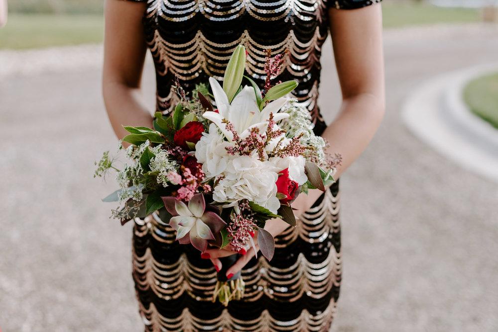 dc-winery-wedding-photos-beloit-wi-wedding-photographers-84.jpg