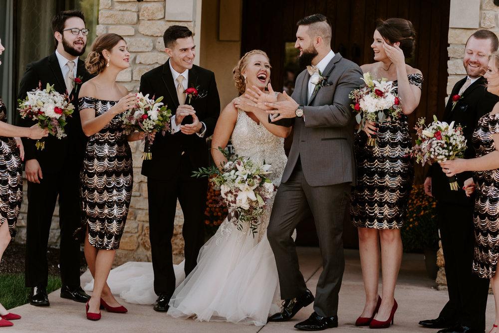dc-winery-wedding-photos-beloit-wi-wedding-photographers-76.jpg