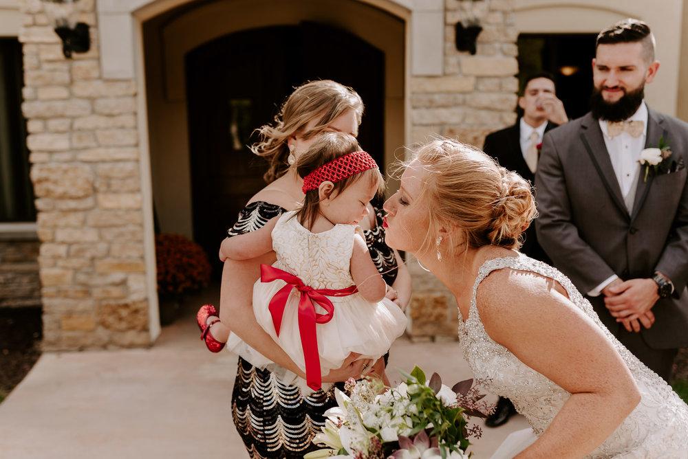 dc-winery-wedding-photos-beloit-wi-wedding-photographers-95.jpg