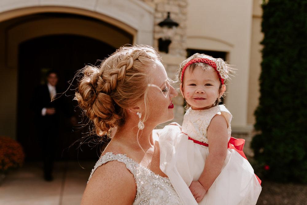 dc-winery-wedding-photos-beloit-wi-wedding-photographers-97.jpg