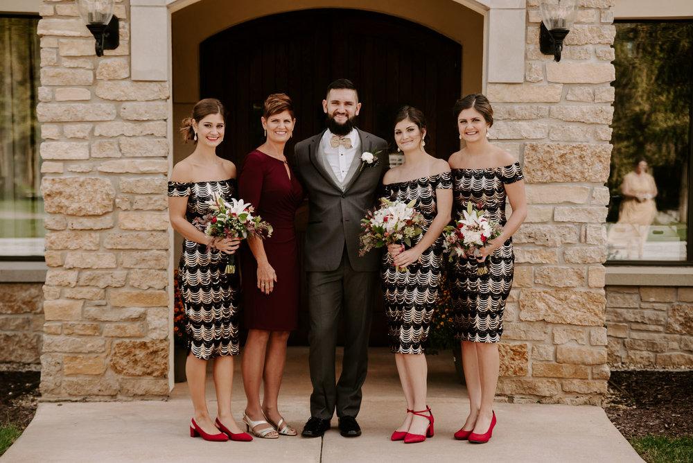 dc-winery-wedding-photos-beloit-wi-wedding-photographers-92.jpg