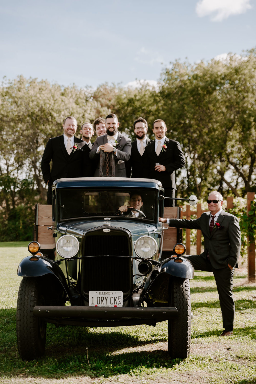 dc-winery-wedding-photos-beloit-wi-wedding-photographers-103.jpg