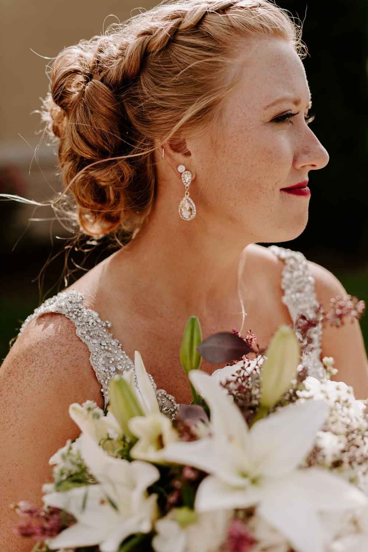 dc-winery-wedding-photos-beloit-wi-wedding-photographers-101.jpg