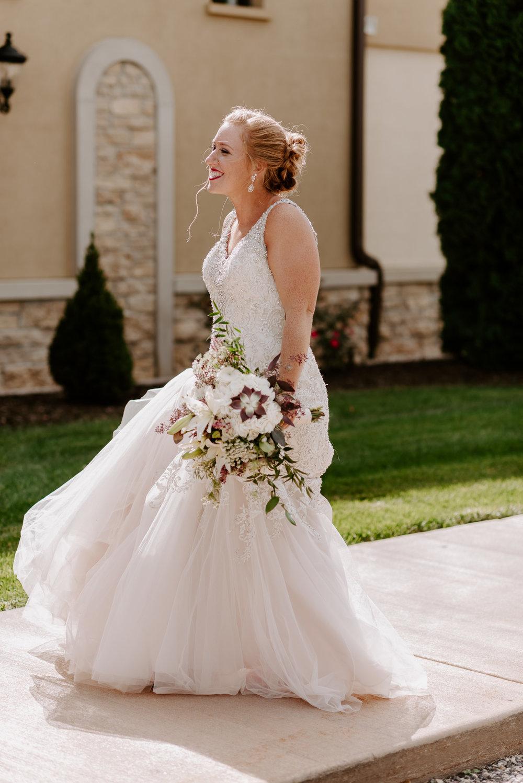 dc-winery-wedding-photos-beloit-wi-wedding-photographers-88.jpg